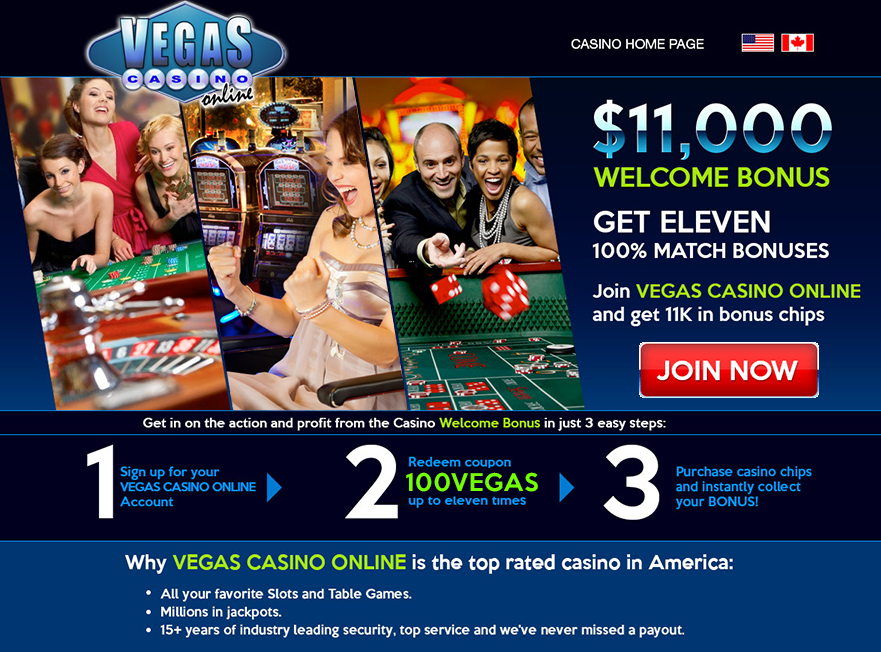 online casino usa  online